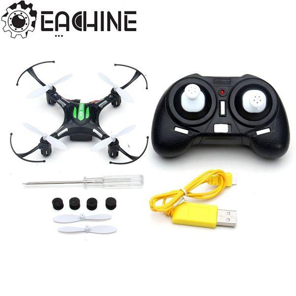 Eachine-H8-mini-2