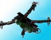 Flytrex Sky se convierte en el primer dron de envíos personal