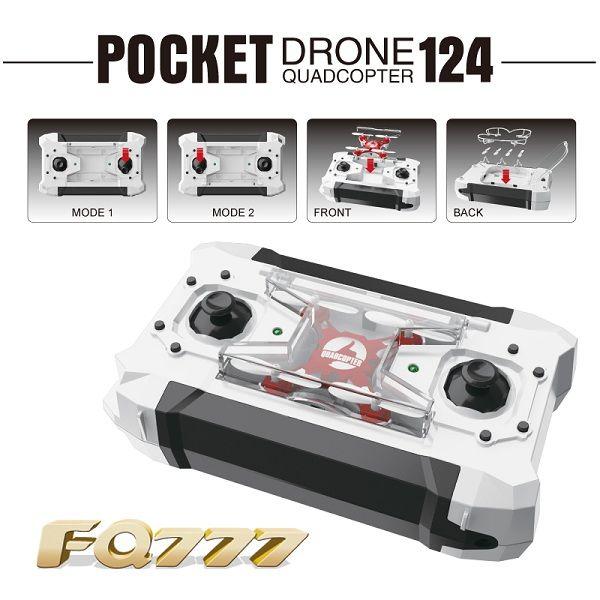 FQ777-124-4
