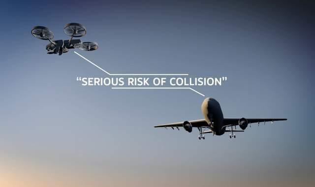 dron-peligro
