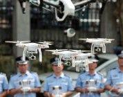 China bloqueará la exportación de ciertos drones y súper ordenadores