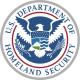 La agencia de seguridad estadounidense advierte del peligro de los drones, ¿no serán los terroristas los peligrosos?