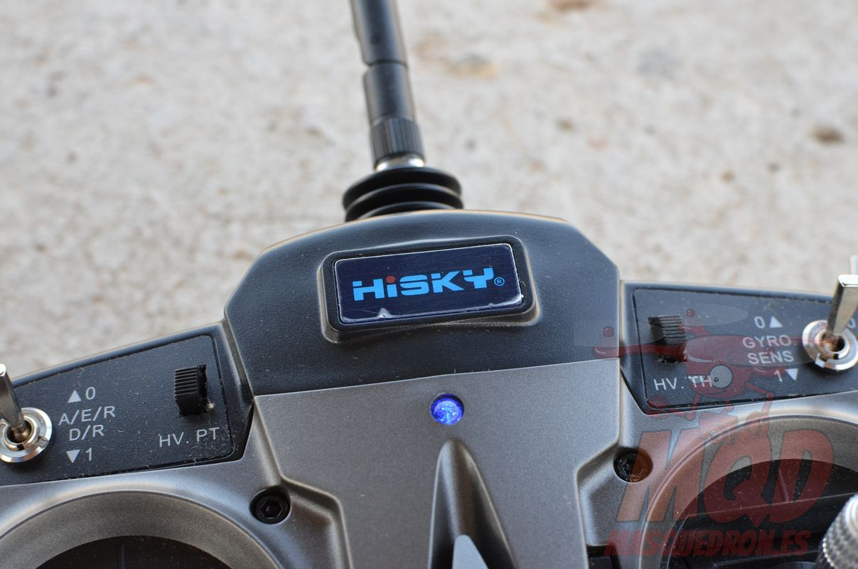 HiSKY-HMX280-3