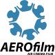 AERO film Canarias