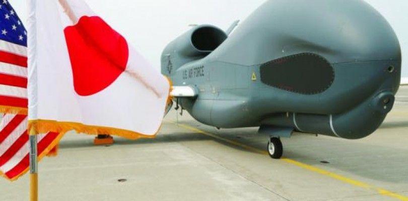 Detenido adolescente japonés tras anunciar sus planes de vuelo