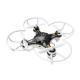 FQ777-124, un nano dron muy cómodo de transportar