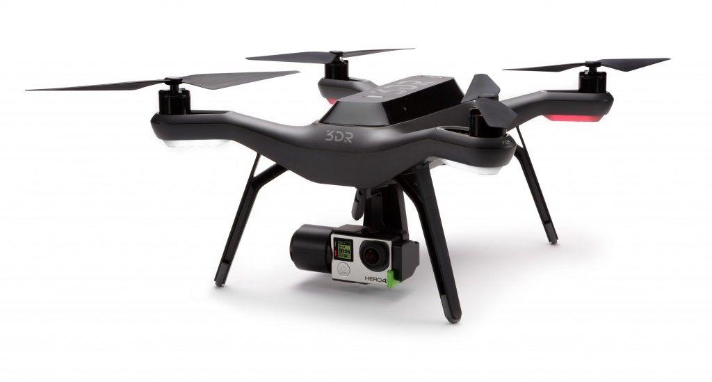 solo-smart-dron