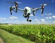 China ya ha exportado drones civiles por valor de mas de 110 millones de euros en lo que va de año