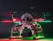 5 accesorios muy recomendados para cuando vamos a volar nuestro dron