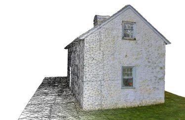 ContextCapture, un software increíble para el modelado 3D